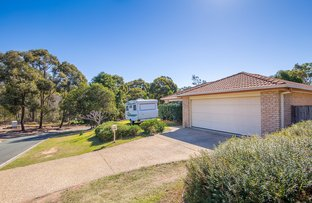 Picture of 3 Forest View Crescent, Springfield QLD 4300
