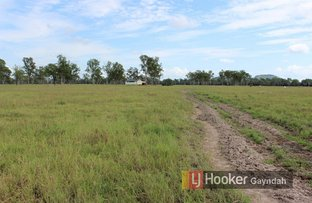 Picture of Lot 17 Old Coach Road, Degilbo QLD 4621