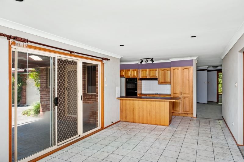 153 Green Street, Ulladulla NSW 2539, Image 1