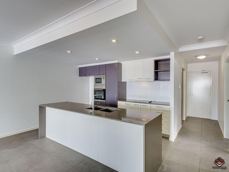 ID:3899708/19 Tank Street, Kelvin Grove QLD 4059, Image 2
