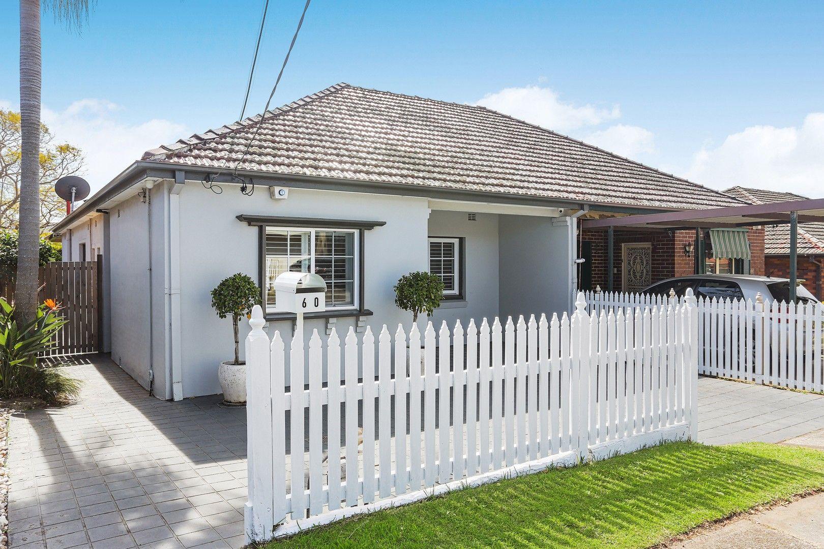 60 Tabrett Street, Banksia NSW 2216, Image 0