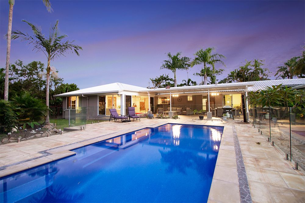 85-87 Rosehill Drive, Burpengary QLD 4505, Image 0