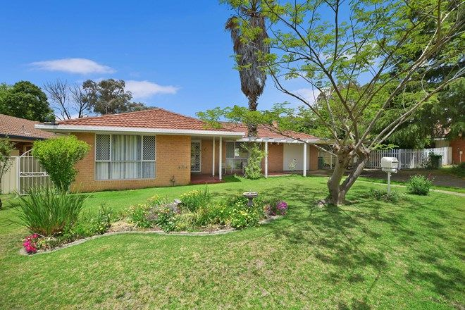 Picture of 8 Jayne Close, ARMIDALE NSW 2350
