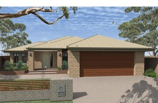 Picture of Lot 231 Marion Close, Bentley Park QLD 4869