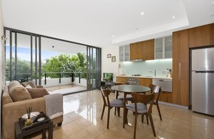 Picture of Casuarina Way, Casuarina NSW 2487