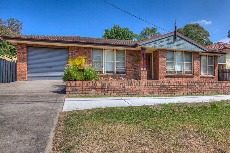2A Binya St, Pendle Hill NSW 2145, Image 0