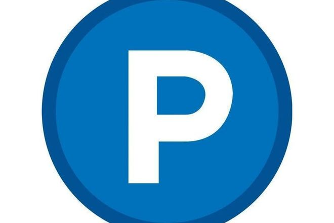 Picture of Carpark/224 La Trobe Street, MELBOURNE VIC 3000