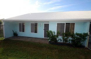 Picture of 33/11 Doolong Road, Kawungan QLD 4655