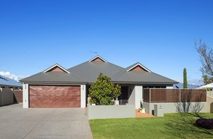 Picture of 5 Mary Elizabeth Ramble, West Busselton WA 6280