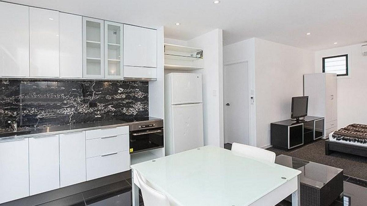9a Lock Street, Kelvin Grove QLD 4059, Image 0