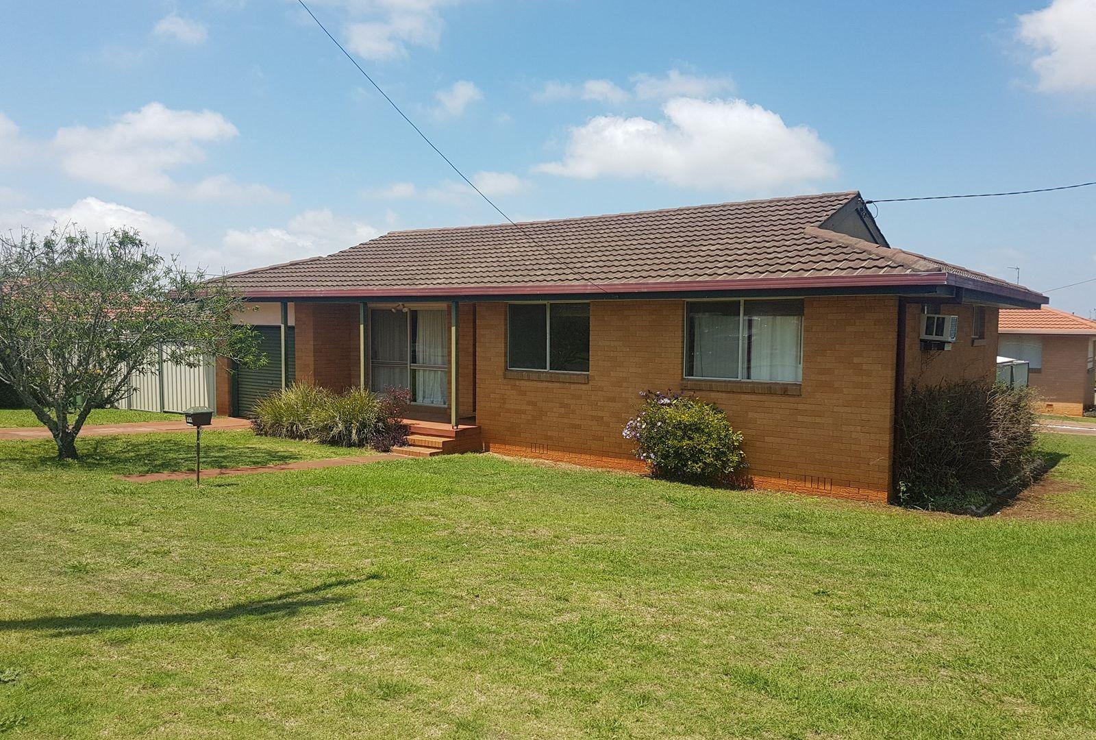 16 Router Street, Wilsonton QLD 4350, Image 1