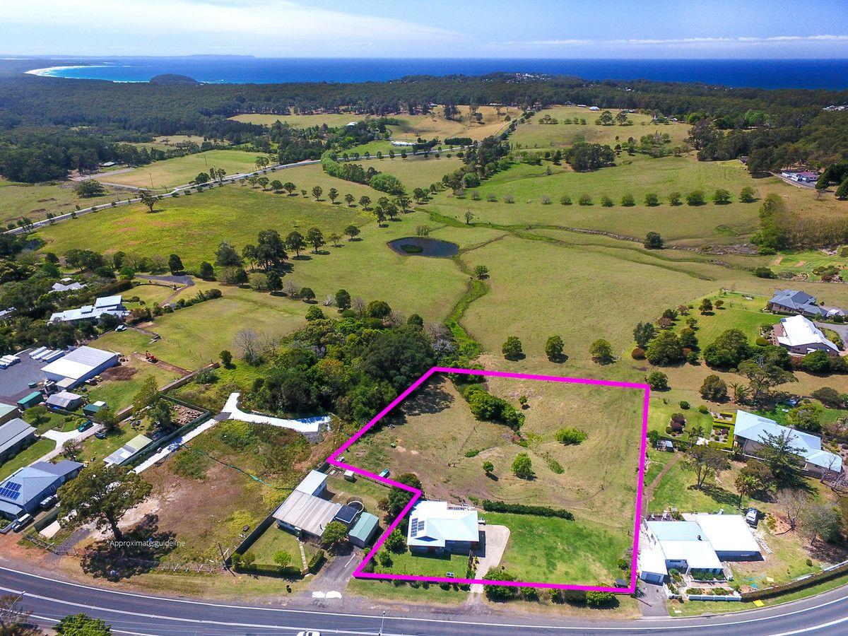 216 Princes Highway, Milton NSW 2538, Image 0