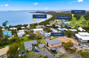 Picture of 14 Top Road, Greens Beach TAS 7270