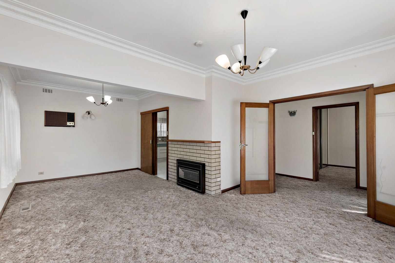 17 Daly Street, Oakleigh East VIC 3166, Image 1