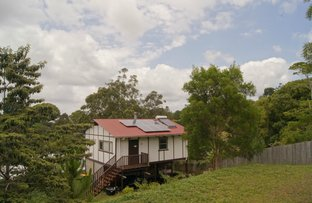 5 Fairview Court, Maleny QLD 4552
