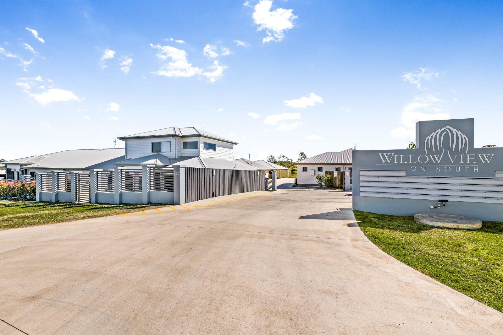 7/541 South Street, Glenvale QLD 4350, Image 0
