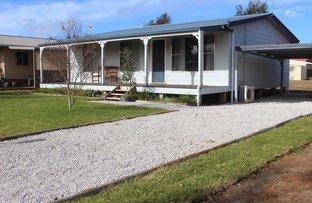 Picture of 94 Bullinda Street, DUNEDOO NSW 2844