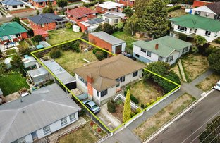 Picture of 21 Brooklyn Road, Youngtown TAS 7249