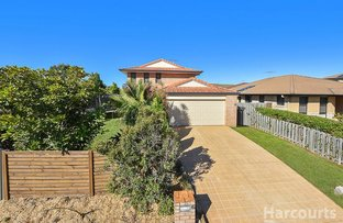 Picture of 16 Almond Way, Bellmere QLD 4510