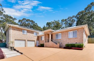 Picture of Winmalee NSW 2777