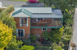 Picture of 60 Belgrave Parade, Youngtown TAS 7249