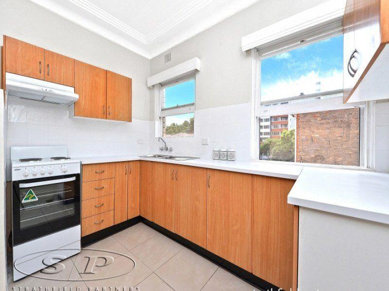 2 Station Street, KOGARAH NSW 2217, Image 2