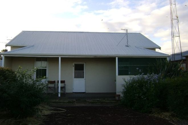 Picture of 12 COWELL ROAD, CLEVE SA 5640