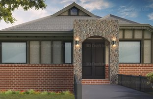 Picture of 1/52-54 Clay Drive, Doncaster VIC 3108