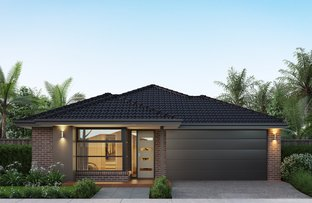 Picture of Lot 109 Songlark Court, Point Vernon QLD 4655