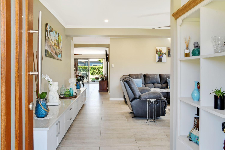 92 Coronation Avenue, Golden Beach QLD 4551, Image 0