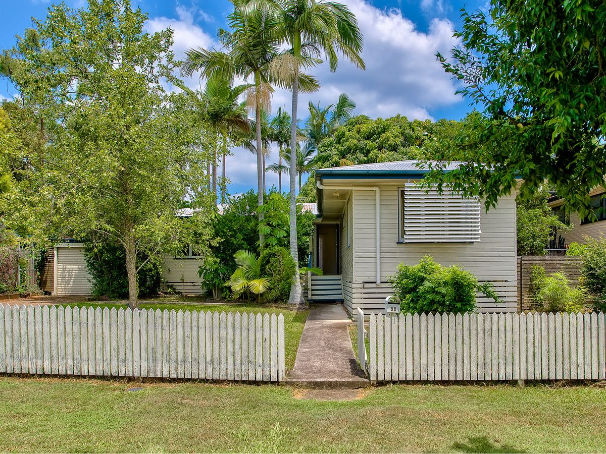 88 Ringrose Street, Stafford Heights QLD 4053, Image 0