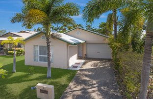 Picture of 8 Firefly Court, Kirwan QLD 4817