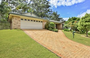 6 Lake View Crescent, West Haven NSW 2443