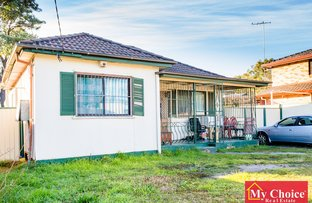 264 Sackville Street, Canley Vale NSW 2166