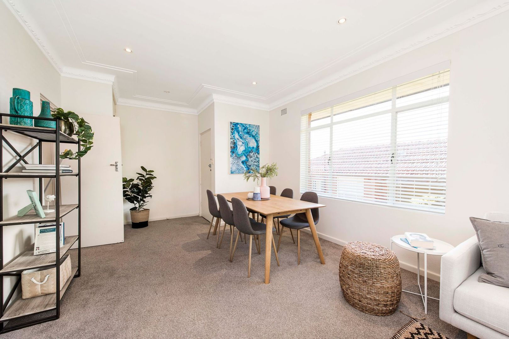 3/312 West Street, Cammeray NSW 2062, Image 2