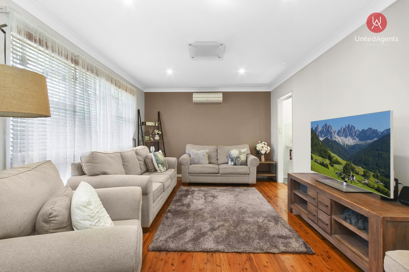 116 The Promenade, Old Guildford NSW 2161, Image 1