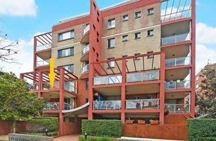 Picture of 15/20-22 College Crescent, Hornsby NSW 2077