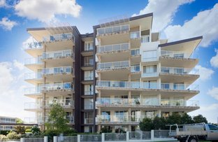Picture of 20/53 Dunmore Terrace, Auchenflower QLD 4066