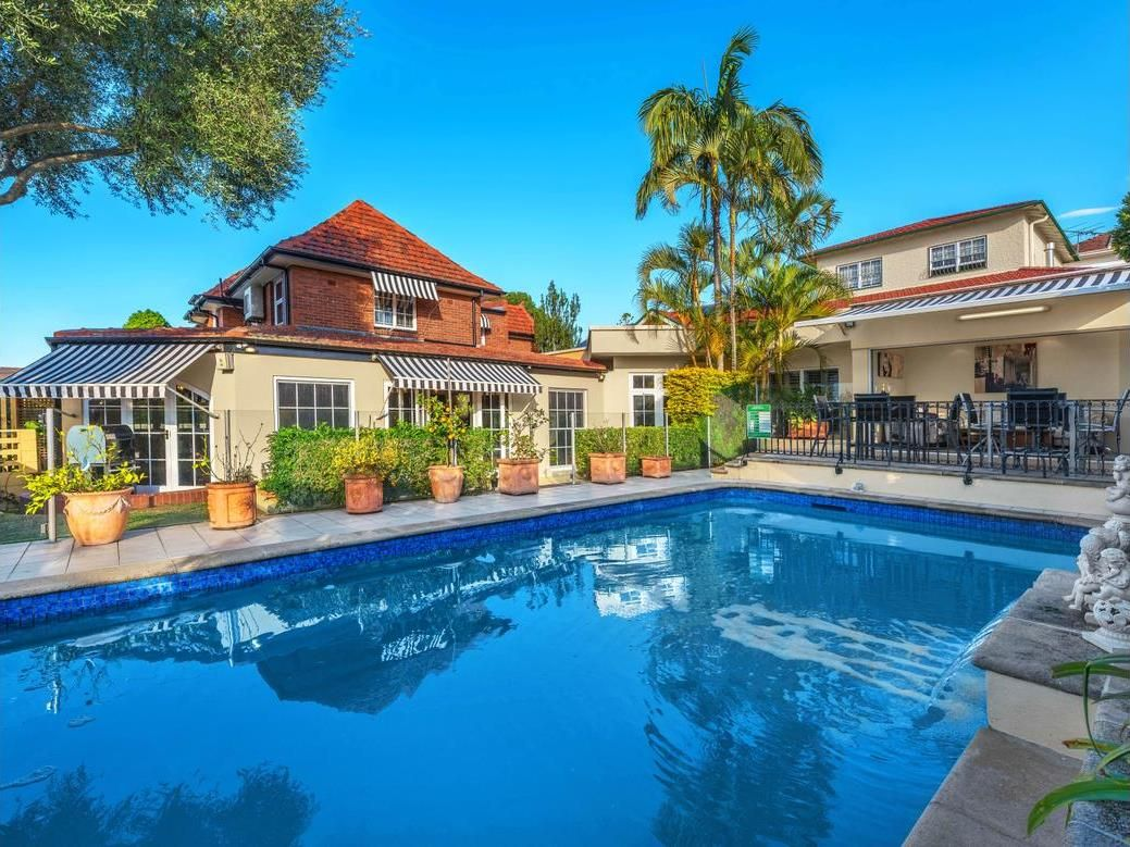 10 Liverpool Street, Clayfield QLD 4011, Image 0