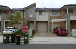 "Picture of 33 Cobden Parkes Crescent ""Botanica"", Lidcombe NSW 2141"