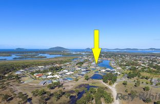 Picture of 12 Windward Circuit, Tea Gardens NSW 2324