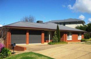 Picture of 10 Atherton Crescent, Tatton NSW 2650