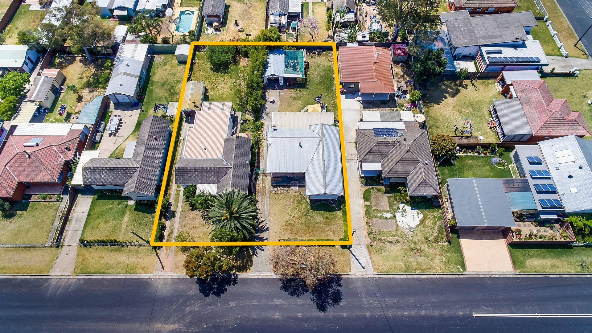 8 Durham Street, Minto NSW 2566, Image 2