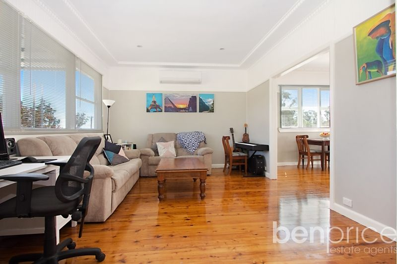 14 Janet Street, Mount Druitt NSW 2770, Image 1