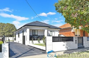 Picture of 83 Kingsland Road, Berala NSW 2141
