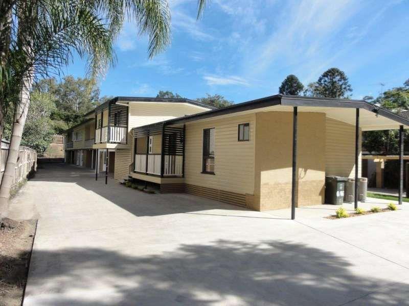 6B/69 Sandford Street, St Lucia QLD 4067, Image 0