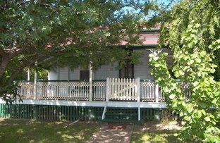 42 Myall Avenue, Warwick QLD 4370