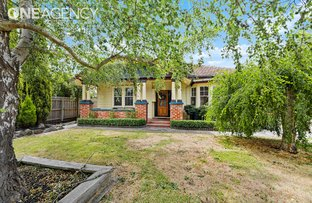 Picture of 22 Market Street, Yarragon VIC 3823