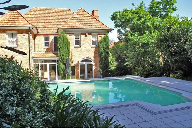Picture of 11 Trahlee Road, BELLEVUE HILL NSW 2023