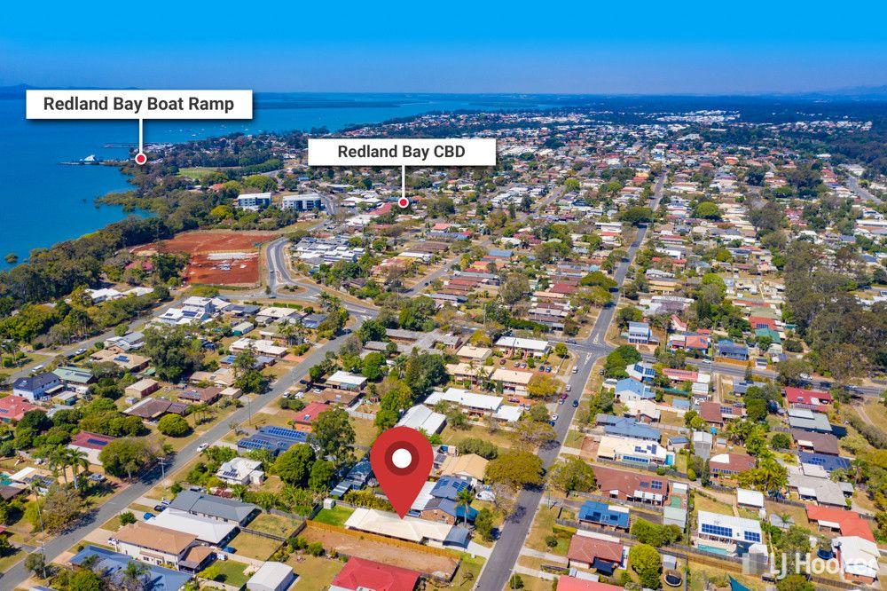 86 Cane Street, Redland Bay QLD 4165, Image 0
